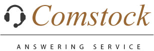 Comstock Answering Service
